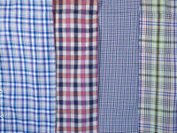 Lot Of 4 Peter Millar Long Sleeve Button Front Shirts Mens L Large 4 NWOT