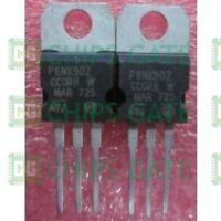 5PCS STP6NK90Z P6NK90Z N-channel Zener-protected SuperMESH Power MOSFET