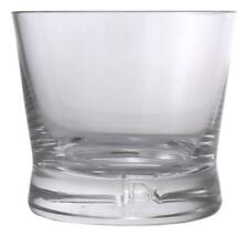 More details for dartington crystal - bar excellence design - tumbler glass / glasses - 3