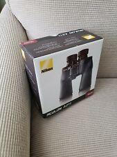 Nikon Aculon A211 16x50 Binocular - Black