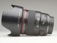 Canon EF 35 mm f/1.4 L USM