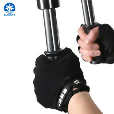 2Pc Gym Body Building Training Sports Fitness WeightLifting Gloves For Men Women