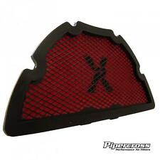 Pannello Pipercross FILTRO YAMAHA YZF1000 R1 2007 - 2008 mpx134