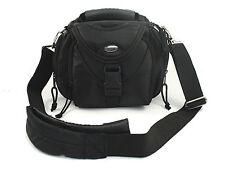 Kamera-Kompakttaschen für Kamera: DSLR/SLR/TLR und Canon