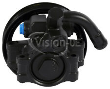 Power Steering Pump Vision OE 712-0113A1 Reman fits 1995 Lincoln Continental