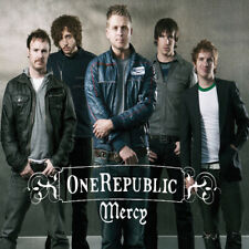 1 ou 2 places ONE REPUBLIC Olympia Paris