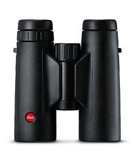 Brand New LEICA Binoculars TRINOVID 8x42 HD