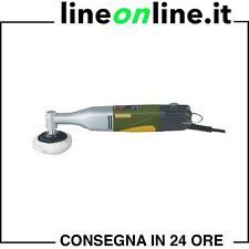 Lucidatrice angolare Proxxon WP/E art. 28660