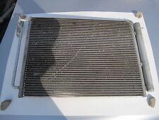 BMW E53 X5 3.0i 4.4i 4.6i 4.8i AC A/C AIR CONDITIONER CONDENSER RADIATOR