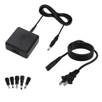 AC Adapter Charger For Acer Chromebook 14 CB3-431-C5FM Laptop Power Supply Cord
