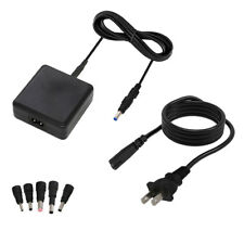 Battery Charger for Toshiba Tecra R850 R940 R950 Laptop AC Adapter Power Supply
