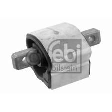 Lagerung Automatikgetriebe hinten - Febi Bilstein 11107