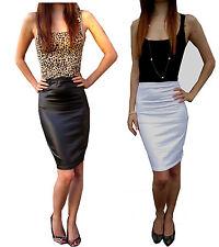 Damenröcke im A-Linie-Stil