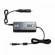 HP 65 Watt Smart AC Auto Air Combo Adapter ED993AA