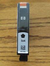 HP INK 564