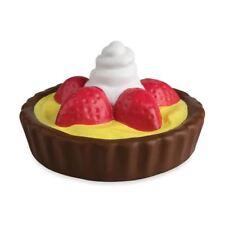 Soft 'n' Slo squishies ~ Konditorei Ultra ~ Schokolade Lemon Tart