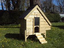 Chicken coop Hen house Ark