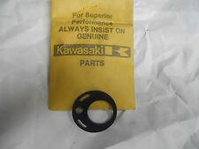 Kawasaki KZ200 KLT200 Mixing Chamber Gasket 11009-1026 NOS