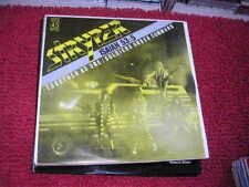 "LP metal Stryper isaiah 53:5 12"" maxi enigma Europe"