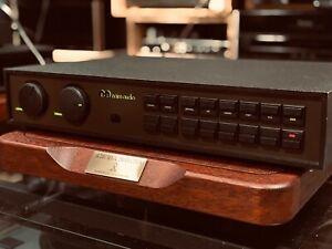 Naim Nac-82 Olive Pre-amp (early version). Legendary! RARE!!!