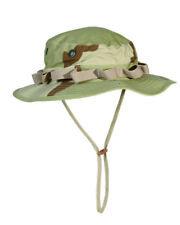 US Army Mimetici Gi Boonie R/S Boonie Hat Ha Deserto Tg. L Pesca Cappello Hat
