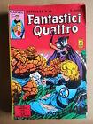 Raccolta Fantastici Quattro n°14 1990 Marvel Italia Star Comics [G406]