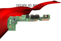 1015PX_IO_BOARD FOR Asus CARTE USB AUDIO CARTE SD ETHERNET RJ45  Eee PC 1015CX P