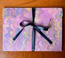 Il Papiro Envelope Special Order for JUSTANA