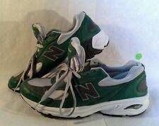 New Balance 498 USA Men's Size 10(D)Medium Running Shoes #M498GC