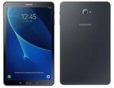 Samsung GALAXY Tab A 6 2016 SM-T585 Schwarz 16GB WLAN + LTE Ohne Simlock NEU