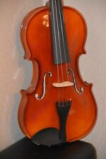 Geige Violine 4/4