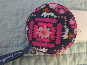 """VERA BRADLEY 60"""" Tape Measure Brand New,YOU PICK,4 or More 15% off on TOTAL AMT."""