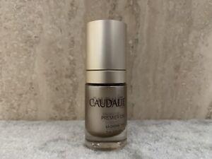 Caudalie Premier Cru The Eye Cream 0.5oz/15ml - FRESH 100% AUTHENTIC