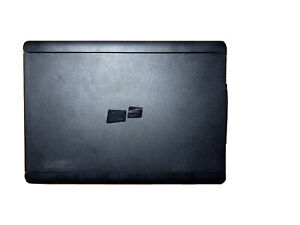 "Mobile Pixels Duex Pro Portable Laptop Monitor 12.5"" HD"