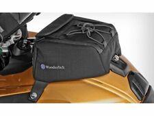 Wunderlich Sportbag tank bag BMW S1000XR