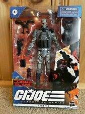 Hasbro G.I. Joe Firefly Classified Series: Target Exclusive-Mint!!!