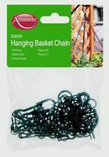 Metal Flower & Plant Baskets Boxes