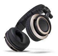 Status Audio CB-1 Closed Back Studio Monitor Headphones (Used - Good)