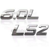 1 BRAND NEW 3D Adhesive Backing Mazda Chrome Rear Badge Emblem MAZDA 104mm CH