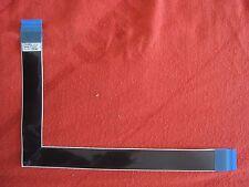 SAMSUNG UE55F6170 LVDS Kabel BN96-27044F