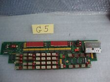hp 08903-60009 board from HP 8903A Audio Analyzer