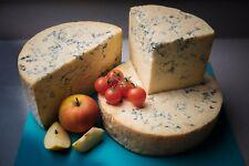 Blue Stilton Tuxford and Tebbutt Cheese approx 2KG  Blue Cheese .