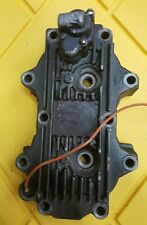 FORCE P//N FA547518 CYLINDER HEAD 2 CYLINDER