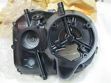New 1983 Suzuki LT125 Quadrunner ALT125 clutch engine cover & gasket 11340-18902