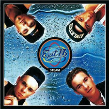 East 17 - Steam - CD