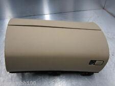 Mercedes W221 S-Klasse Handschuhfach A 2215450143 2216803187