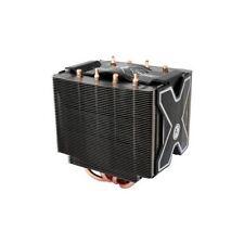 Arctic Cooling Freezer Xtreme für Sockel 775   #26713