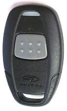 keyless remote entry Automate EZSDEI471H control fob RPN 7111A clicker keyfob