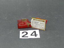 ZAFIRA SAPHIR 6379 PHILIPS GP204 (24)