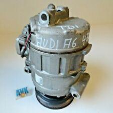 Klimakompressor 4B0260805M, Audi A6 4B C5